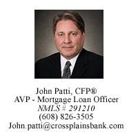 johnpattimortgageloanofficer.jpg